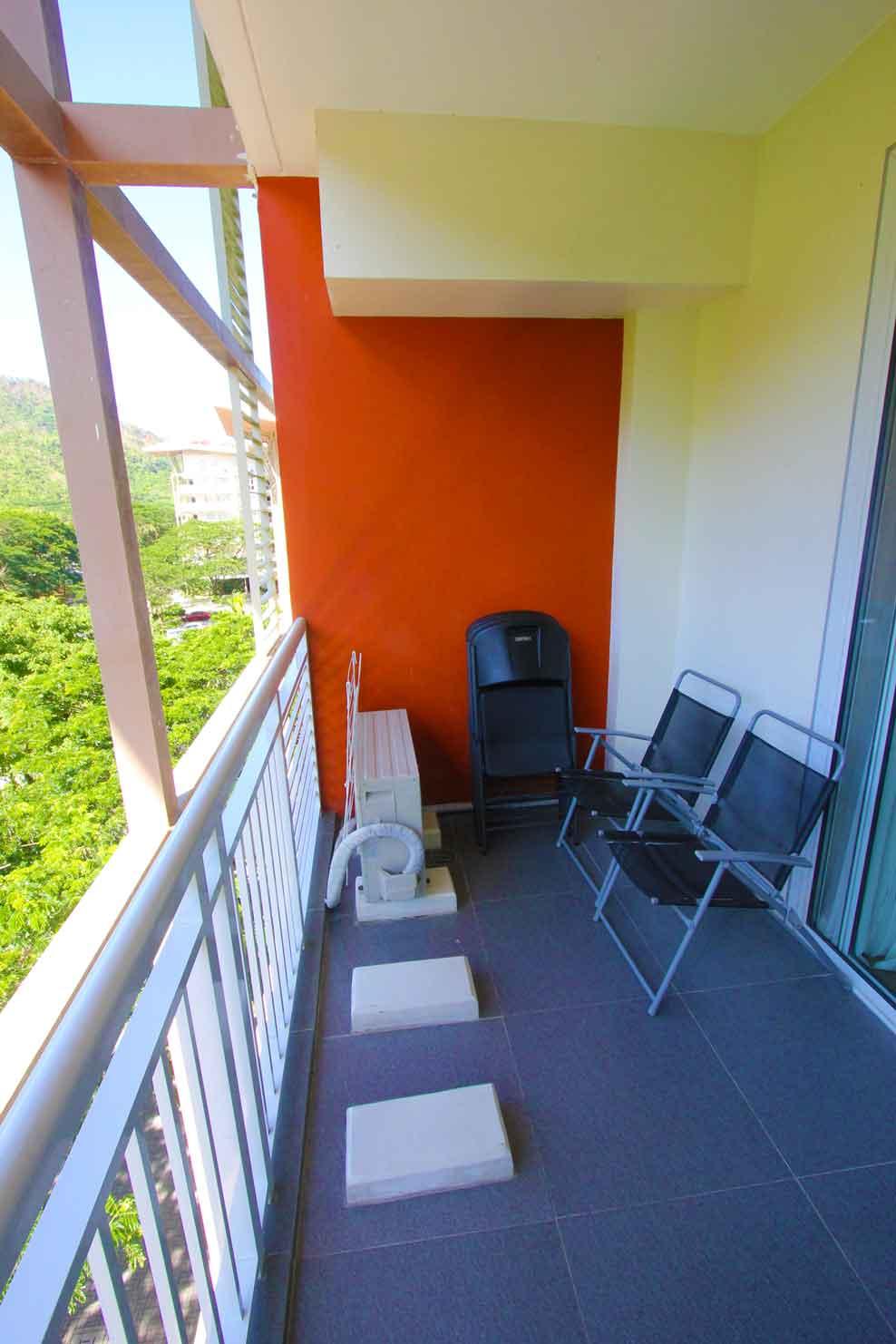 Hamilo Sample Images - myn balcony 1280 low.