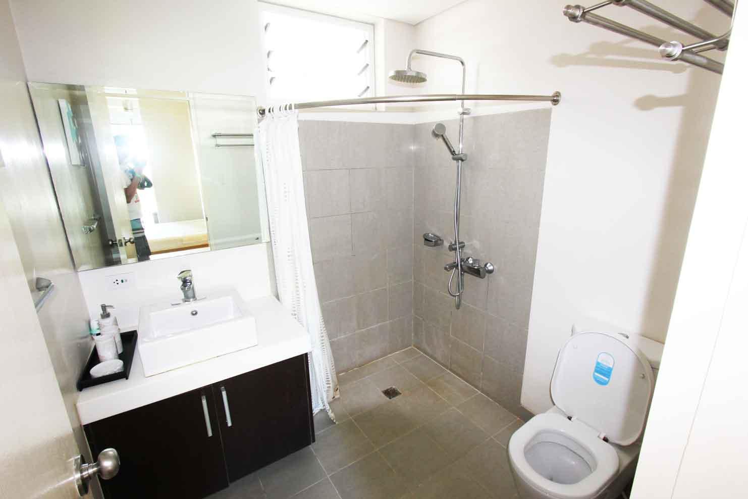 Hamilo Sample Images - myn bathroom 1280 low.