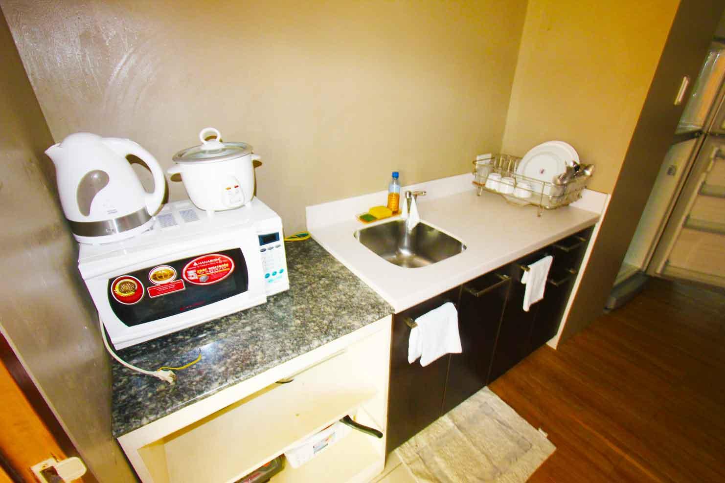 Hamilo Sample Images - myn kitchen 1280 low.
